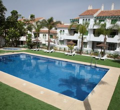 Hotel Apartamentos Manilva Sun 2