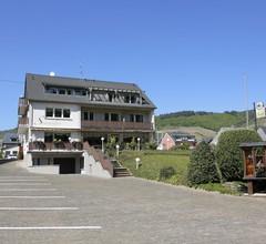Hotel Restaurant Sonnenlay 2