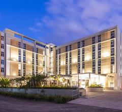 ONOMO Hotel Durban 2