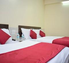 Hotel Shivansh Inn by Sky Stays 1