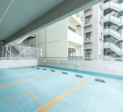 HOTEL Nishikawaguchi Weekly 2