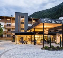 Hotel Schwarzenstein 1