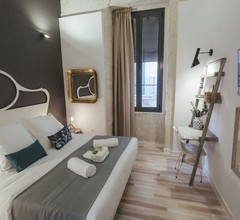 Hotel Boutique Alicante Palacete S.XVII - Adults Only 2