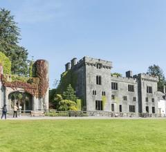 Armadale Castle 1