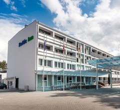 Baltic Inn 1