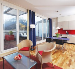 Hapimag Resort Interlaken 1