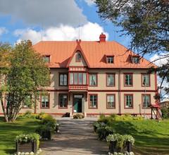 STF Hostel Vilhelmina Kyrkstad 1