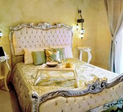 Borgo Salentino 1