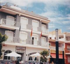 Hotel El Marino 1
