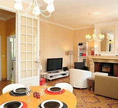 Conditioning 100quadratmeter Terrace Garage Apartment Near Avignon Center 1
