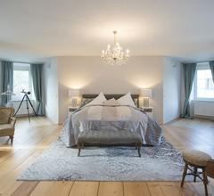 Hoferhaus - Your Austrian Home 2