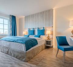 Hotel Kölfhamm 1