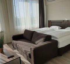 Motel Plus Schönefeld 2