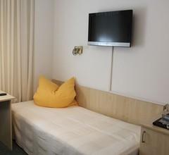 Hotel Occam 1