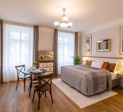 SeNo 6 Apartments 1