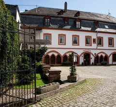 Hotel Klosterschenke 1