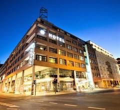 Select Hotel Berlin Gendarmenmarkt 2