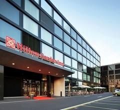 Hilton Garden Inn Zurich Limmattal 1