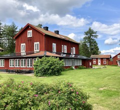 The Lodge - Torsby 2