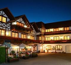Hotel-Gasthof Thüringer Hof 1