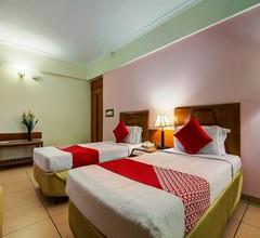 Sai Vishram Business Hotel 2