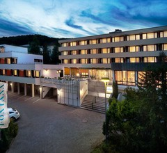 Hotel Fontana 2