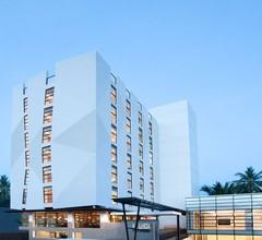La Lucia Boutique Hotel by Prasanthi 1