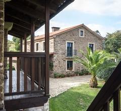 102713 - House in Santiago de Compostela 1