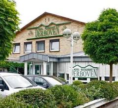 Hotel Restaurant Derboven 1