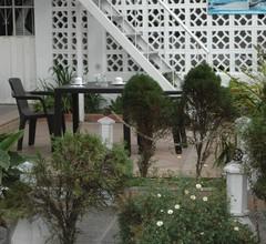 Casa - Pinto Grand House 2