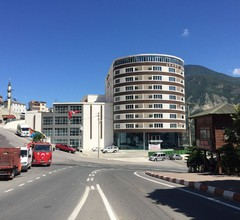 Grand Hotel Artvin 2