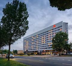The Hague Marriott Hotel 2