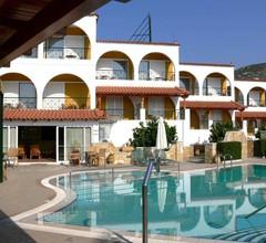 Villa Irene 2