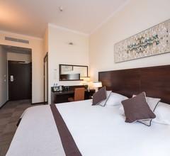 Europeum Hotel 2