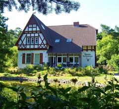 Pension Im Forsthaus 1