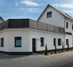 Apartments Laatzen 2