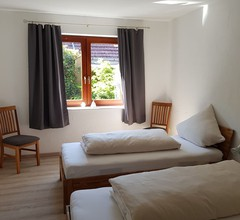 Hanse Hotel Buxtehude 1