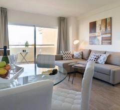 Apartment Club Playa Flores 1