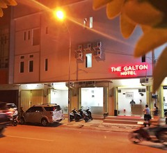 The Galton Hotel Bau-Bau 1