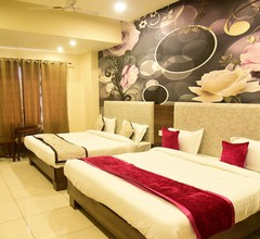 Hotel Karan Residency 1