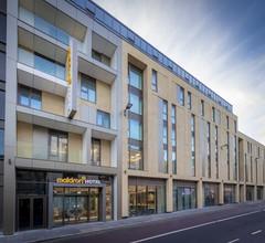 Maldron Hotel Newcastle 1