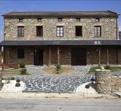 Hotel y Apartamentos Penarronda Playa 2