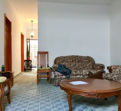 2 Bedroom House 1