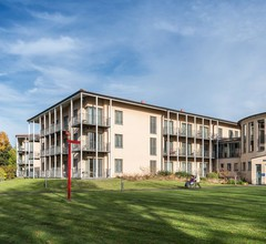 Seehotel Rheinsberg 2