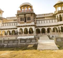The Pushkar Bagh Resort 1