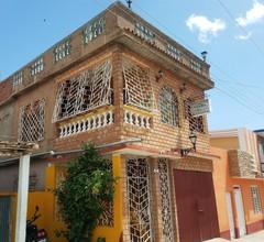 Hostal Casa Mia 1