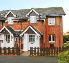Rowan Cottage 1