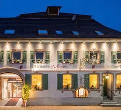 Gasthaus Hotel Adler 1