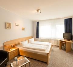 Bed & Breakfast Heiligenhafen 2