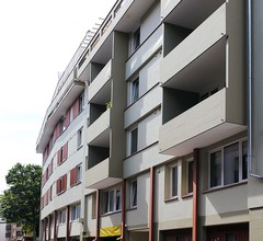 Star Vacation Homes Lucerne 1